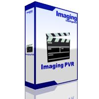 Imaging PVR Virtual Box