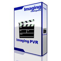 Imaging PVR Box